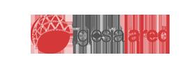 Iglesia La Red Logo